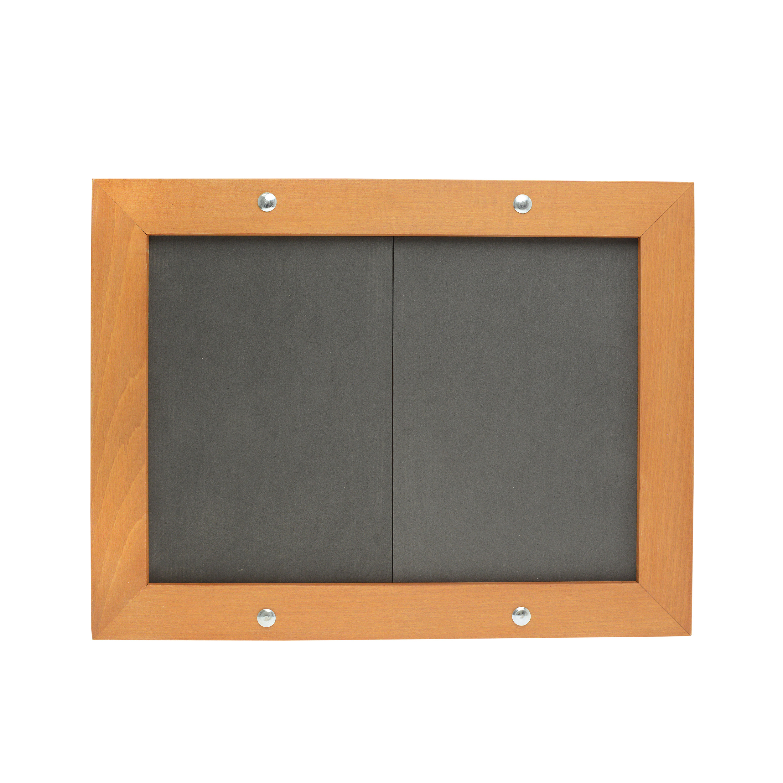 fotoimpex kontaktprint rahmen aus holz 30x40cm fotochemie analoge fotografie. Black Bedroom Furniture Sets. Home Design Ideas