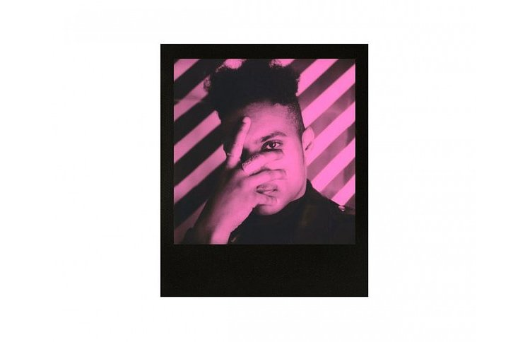 Bild 2 - POLAROID ORIGINALS Pink