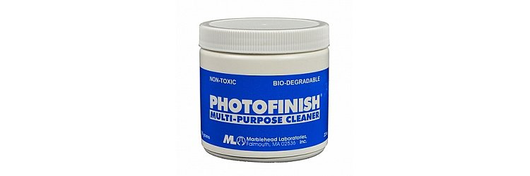 Bild 1 - PHOTOFINISH Multi-Purpose Non-Toxic Darkroom Cleaner Konzentrat 660 ml Konzentrat