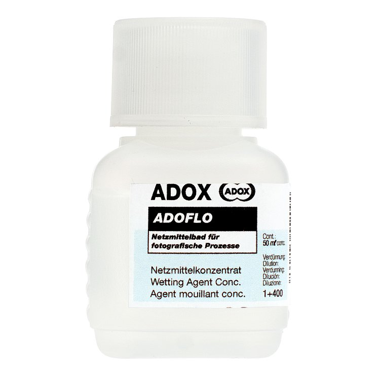 ADOX BABY ADOFLO 50 ml Concentrate