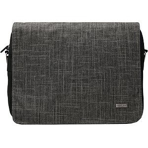 UNDFIND One Bag 13'' - City Grey