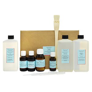 FRANALOG Kallitypie Kit ***** 100ml komplett