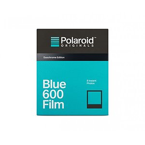 POLAROID ORIGINALS Blue