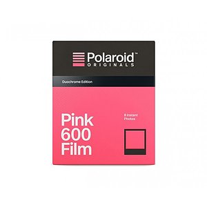 POLAROID ORIGINALS Pink