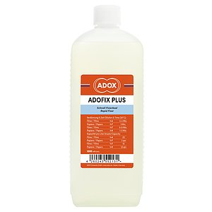 ADOX ADOFIX Plus 1000 ml Concentrate