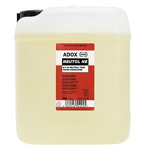 ADOX NEUTOL liquid NE 5000 ml Konzentrat