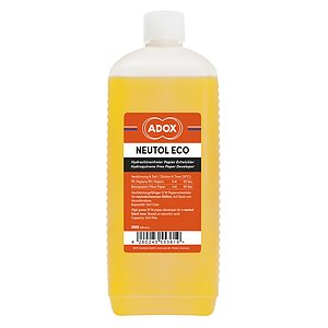 ADOX NEUTOL ECO 1000 ml Konzentrat
