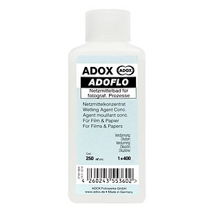 ADOX ADOFLO 250 ml Concentrate