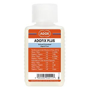 ADOX BABY ADOFIX Plus 100 ml Concentrate