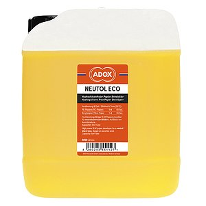 ADOX Neutol Eco 5000 ml Concentrate