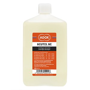 ADOX NEUTOL Liquid NE 1250 ml Konzentrat