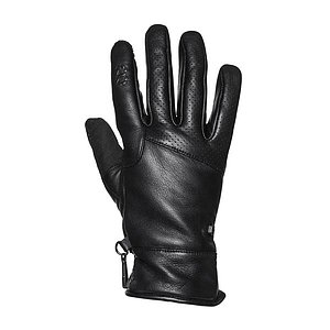 COOPH Photo Glove Original (Black Leather) - Size XL