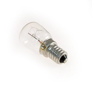 OSRAM Extra Bulb For Darkroom Safelight