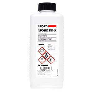 ILFORD Ilfotec DDX 1000 ml Concentrate