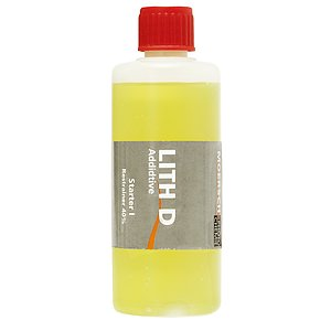 MOERSCH Lith D Starter No.1 100 ml Concentrate