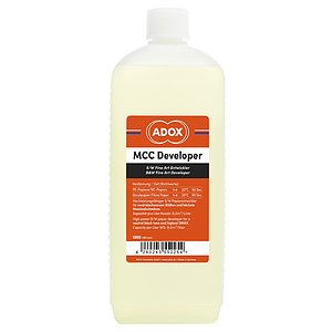 ADOX MCC Developer 1000 ml Konzentrat