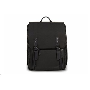 ONA Camps Bay Nylon Black