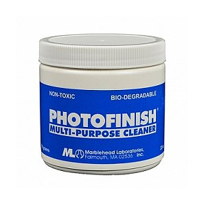 PHOTOFINISH Multi-Purpose Non-Toxic Darkroom Cleaner Konzentrat 660 ml Konzentrat