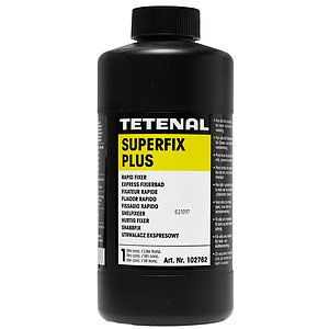 TETENAL Superfix Plus 1000 ml Konzentrat