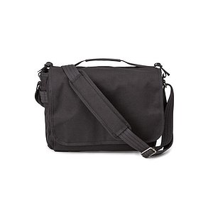 THINKTANK Retrospective 13L Black Laptoptasche 13