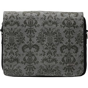 UNDFIND One Bag 13'' - Smokey Damask