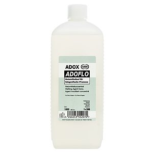 ADOX ADOFLO Wetting Agent 1000 ml Concentrate