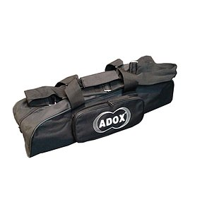 ADOLIGHT Tripod Bag 55 cm