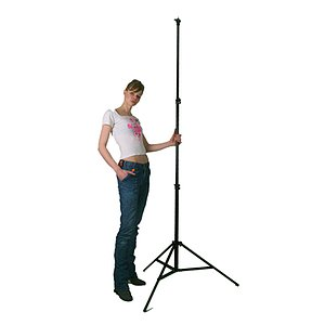 ADOLIGHT Lighting Stand