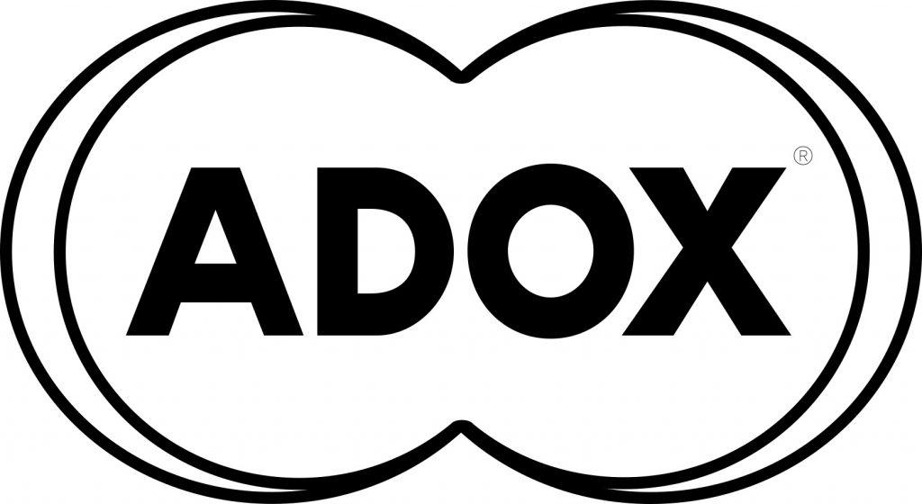 ADOX FOTOWERKE WERDEN GEGRÜNDET