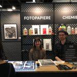 FOTOIMPEX AUF DER PHOTOKINA 2016